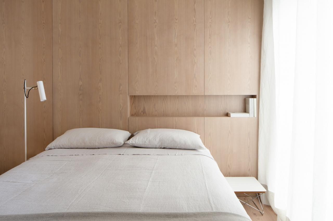 nhà tối giản nhà tối giản ana apartment house elledecoration vn 6