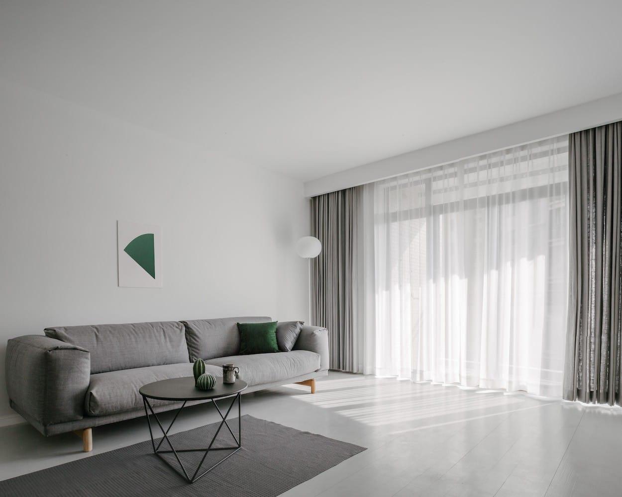 nhà tối giản yhome_officezhu_8