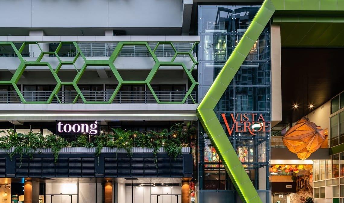Toong Vista Verde | D1 Architectural Studio_5db5459bc75c7.jpeg