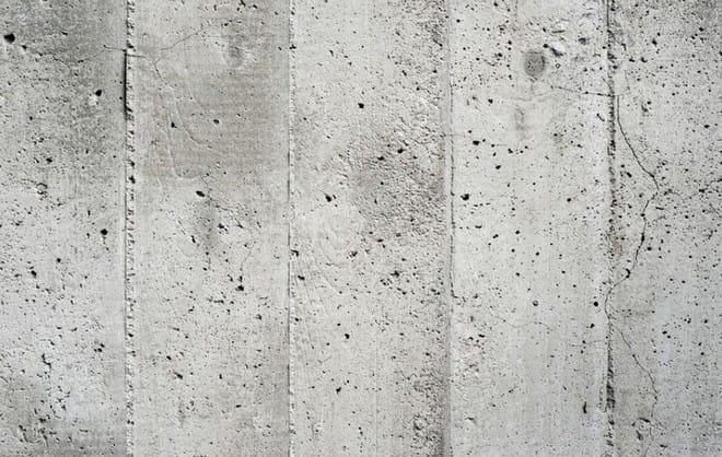 Các nhà khoa học nghiên cứu thành công loại bê tông mới ít bị nứt hơn so với bê tông thông thường - Ảnh 1.