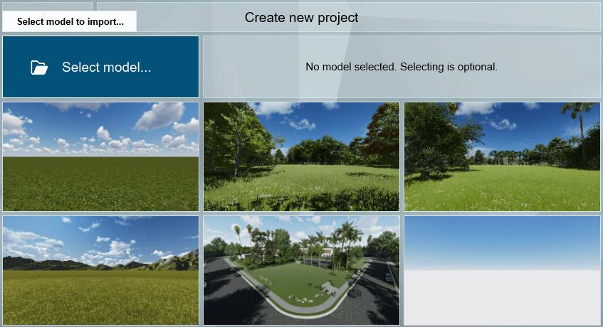 New_Project_screen_-_Load_model__cut.png