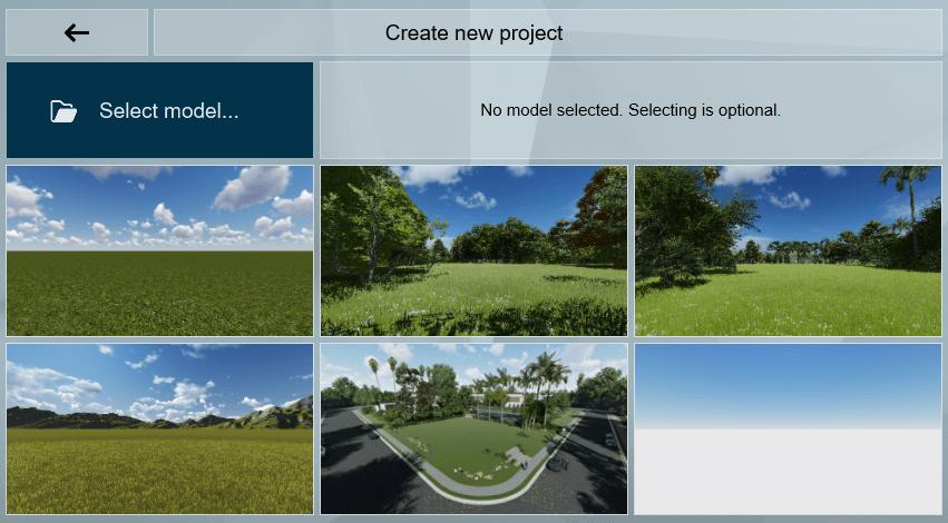 New_Project_screen__cut.png