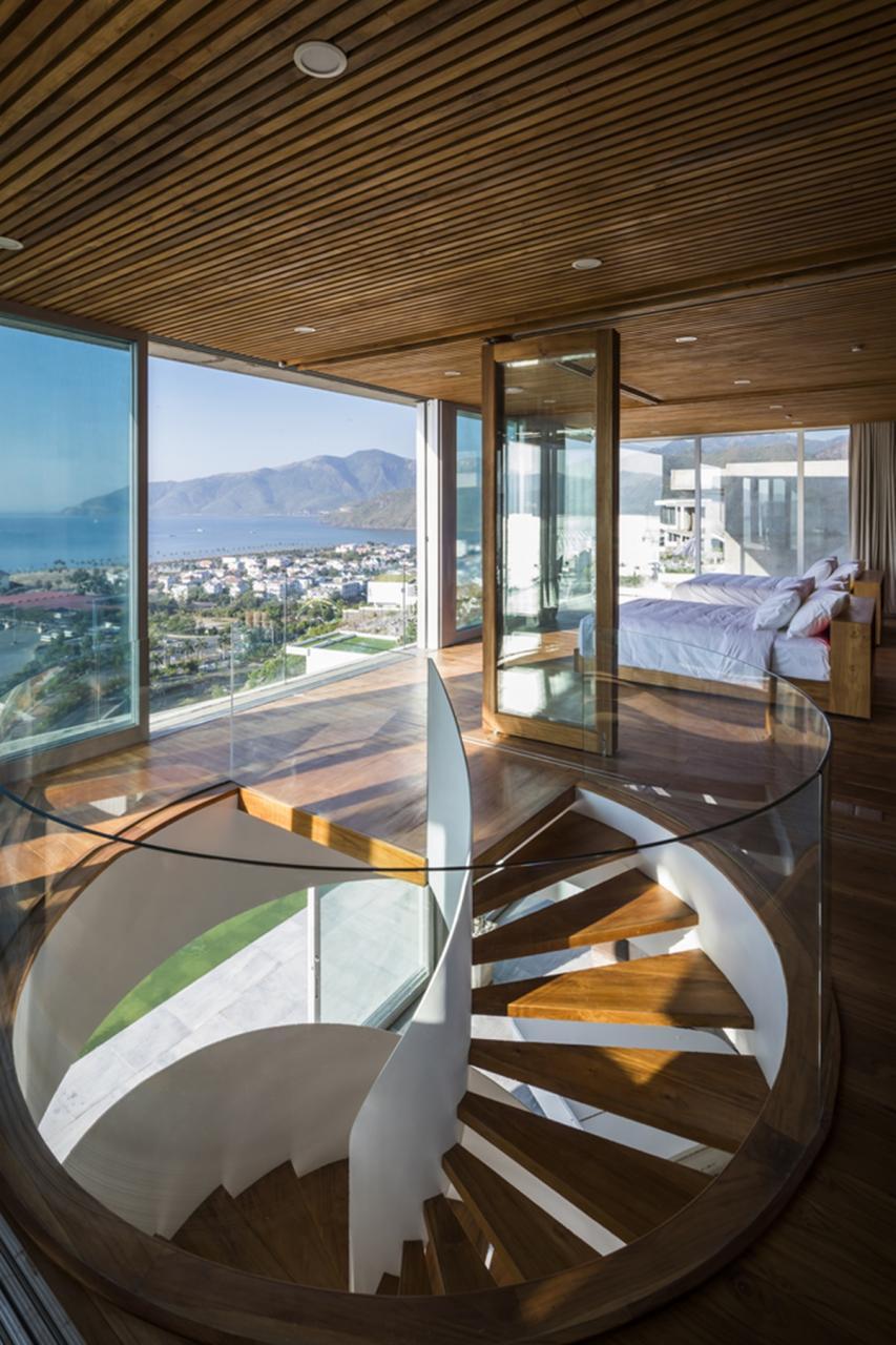 Biệt thự ven biển | MM++ architects