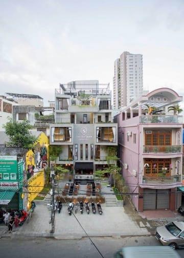 kien-viet-nha-nghi-ben-song-han-tai-da-nang-the-viet-nam-hostel-85-design-8