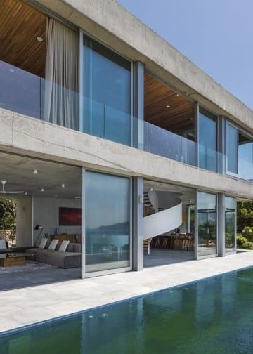 kien-viet-stone-house-biet-thu-ven-bien-MMarchitects-15