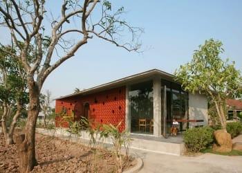 nghia_architects-maison-A-10