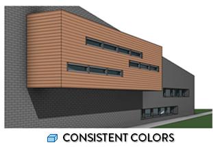 rp-const-colors.png