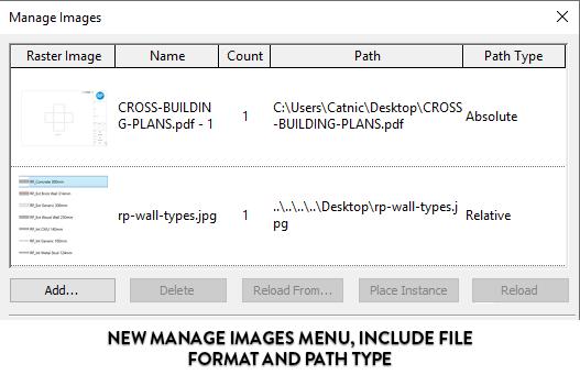 rp-manage-images-menu.png