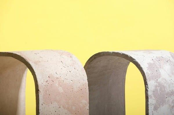 Tương lai của bê tông trong ngành kiến trúc - xây dựng