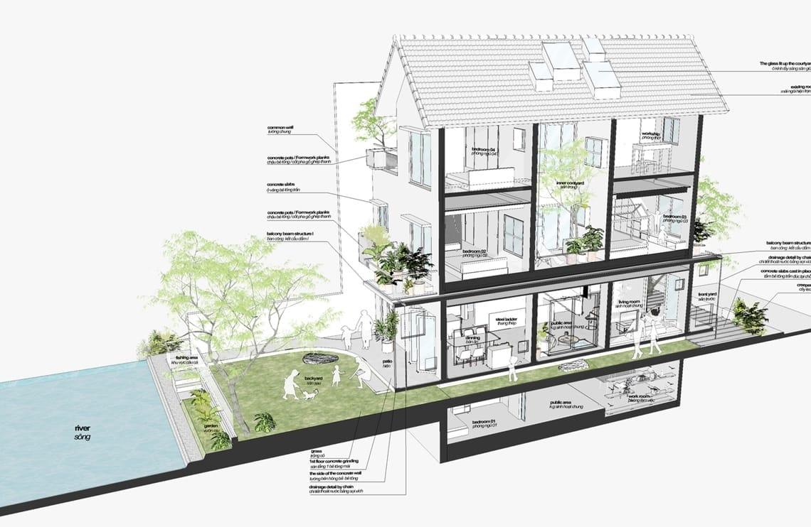 kien-viet-nha-lien-ke-HP6-house-AHL-architects-36