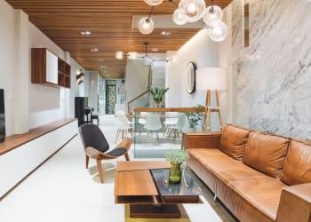Interior_View_02