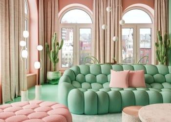 livingroom2(ready)