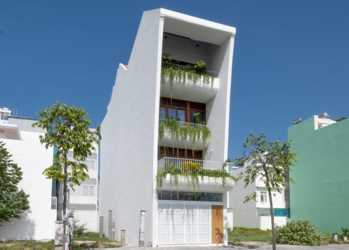 2._facade